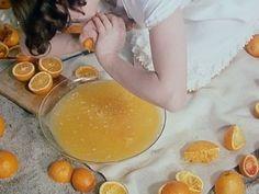 Fruit of Paradise 1970