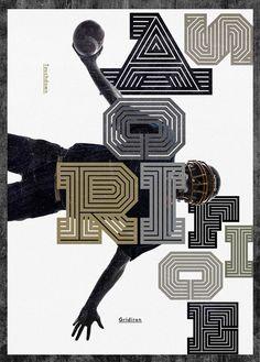 #typography #iphotodump