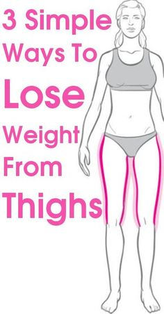 Weight loss bedfordview image 8