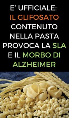 Healthy Mind, Healthy Habits, Healthy Choices, Healthy Snacks, Healthy Recipes, Rice Pasta, Alzheimer, How To Cook Pasta, Natural Health