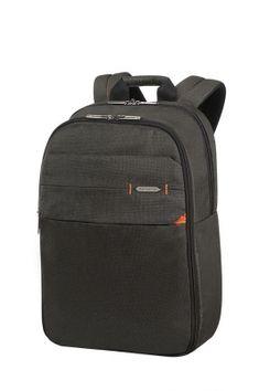 038f22598c75 Описание, характеристики, фотографии, цена и отзывы владельцев Рюкзак для  ноутбука 15.6 Samsonite CC8
