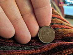 The Ultimate 1954 Wheat Penny Guide - see the value of a worn 1954 penny, an uncirculated 1954 penny, and 1954 wheat pennies with errors. Valuable Pennies, Rare Pennies, Valuable Coins, Bullion Coins, Gold Bullion, Ancient Egyptian Art, Ancient Aliens, Ancient Greece, Ancient History
