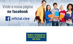 ciee facebook