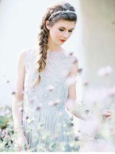 neutral-grace-bridalshoot 0008