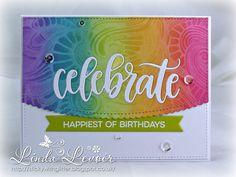 MFT+Rainbow+Celebrate.jpg (1600×1200)