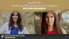 Anti Aging, Health Fitness, Lisa, Fitness, Health And Fitness