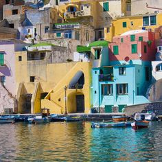 http://images.fineartamerica.com/images-medium-large/colorful-procida-francesco-riccardo-iacomino.jpg