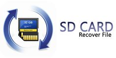 I would like recommend a tool is SD Card Data Recovery, It is Kernel for Windows Data Recovery that can repair and recover deleted data from different storage device like Hard Disk, USB Drive, PEN Drive, Camera, SD card, Memory card etc.Download and install H-Data Recovery Master(hdatarecovery.com).