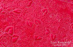 RoseForgetmeNots.FMQ.LoriKennedy005