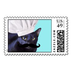 Italian Chef, Black Cat Postage Stamps in each seller & make purchase online for cheap. Choose the best price and best promotion as you thing Secure Checkout you can trust Buy bestDiscount Deals          Italian Chef, Black Cat Postage Stamps today easy to Shops & Purchase Online - t...