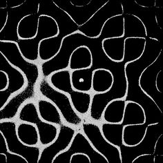 Why are honeycomb cells hexagonal? Why do spotted animals tend to... - but does it float