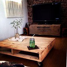 1000+ ideas about Ikea ローテーブル on Pinterest   ローテーブル, インテリア 通販 and Tables