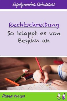 Ich möchte mit … Learning spelling can be quite difficult. I want to use this method to show a simple way how to succeed. In this free handout, I show how it works. Elementary Science, Science Classroom, Science Education, Elementary Education, Kids Education, Science Facts, Science Experiments, Learn To Spell, La Formation