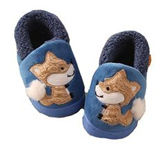 03fd602334d61 9 Best slippers for William images