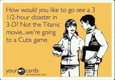 LOL! Go White Sox!
