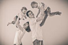 » Mama, Papa, Phillie & Lauri – Familienfotos Erzgebirge - deformo design – Fotografie und Design aus Dresden