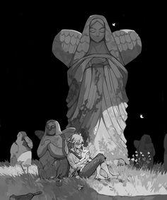 The Legend Of Zelda 815996026215916059 - Source by The Legend Of Zelda, Legend Of Zelda Breath, Star Citizen, Princesa Zelda, Nintendo, Hyrule Warriors, Link Zelda, Fan Art, Twilight Princess