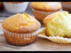 Individual Cakes, Cupcakes, Muffins, Breakfast, Yogurt, Food, Youtube, Cupcake Smash Cakes, Cookies