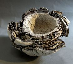 rafa perez ceramics - Recherche Google