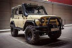 Картинки по запросу uaz patriot offroad | ☛ ۞  121° https://de.pinterest.com/skratdanceclub/gaz-69-4-x-4-jeep/