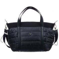 This is a comparatively Moncler big baby changing bag that can be used for many purposes. Big Baby, How Big Is Baby, Baby Blue, Designer Changing Bags, Baby Changing Bags, Moncler, Gym Bag, Stylish