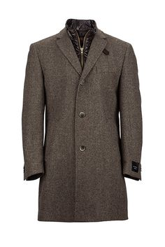 This season your coat must be luxe: Your Perfect, Get The Look, Windsor, Must Haves, Latest Trends, Autumn Fashion, Suit Jacket, Seasons, Coat