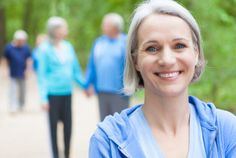 How does menopause affect your bone health? Sheknows.ca