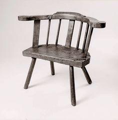http://toolerable.blogspot.com/2014/08/the-great-welsh-stick-chair.html