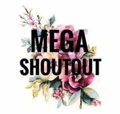 """Hello beautiful souls Would you like more followers/exposure for your business or personal IG? Follow two simple rules for your chance for more followers/exposure. Come be a part of #natureloveshoutout  1. Follow all the accounts below.  2. COMMENT """"Done"""" or any """" nature """" related emojis (on each page listed)below @reikisacredcircles  @angelsblessings_  @alda_handcrafted  @hempharmony  @entwinedwhimsy  @virgovisionsjewelry @mendinghands  @stonesouk  @cathys_garden_llc_  @graciousmusejewelry…"""