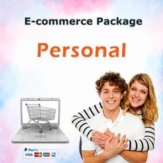 E-commerce Personal Package Brand Management, Promote Your Business, You Working, Ecommerce, Seo, Packaging, Marketing, Branding