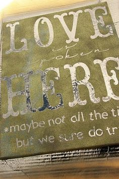 Brassy Apple: Cut it out!! ......canvas tutorial