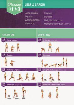 KI-Bikini-Body-Training-Guide_Page_021-719x1024.jpg (719×1024)