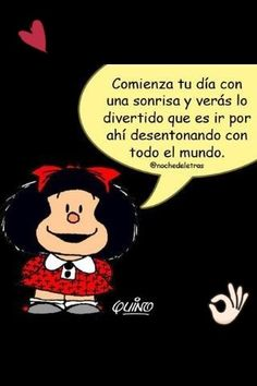 Morning Wish, Good Night, Comics, Memes, Quotes, Snoopy, Google, Amor, Funny Smiles