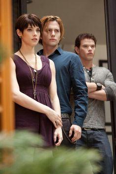 Twilight WV Single Gay Men
