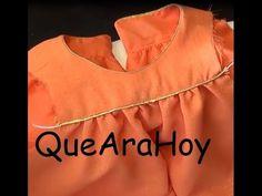 2a60c0fd0 9 Best Ropa de niño alta costura QueArahoy images