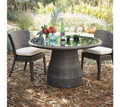 Products Patio Dining Furniture - page 2