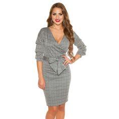 Peplum Dress, Dresses, Fashion, Moda, Vestidos, Fashion Styles, Dress, Dressers, Fashion Illustrations