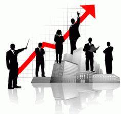 Manuales prácticos de administración y gestión de empresas