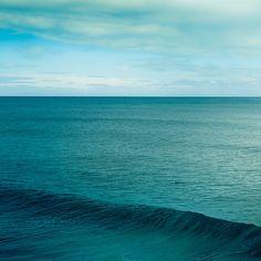 Sea | Flickr - Photo Sharing!