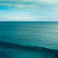 Photographs of the New Zealand and Australian Coast