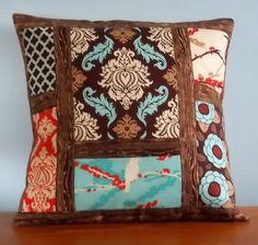Beautiful Pillow Slips !!