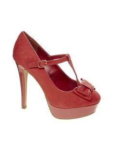 Die 22 besten Bilder von shoes   Flat sandals, Footwear und Germany 96d9ddc3a7