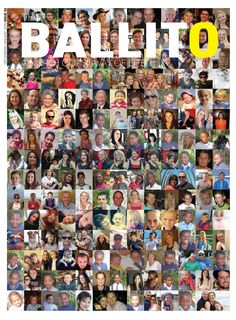 The Ballito Magazine Dec 14 - Jan