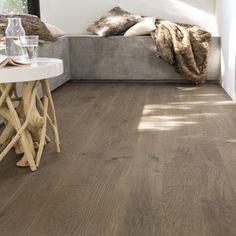 les 26 meilleures images du tableau sols et cr dences sur pinterest tiles tiling et block. Black Bedroom Furniture Sets. Home Design Ideas