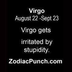 virgo-00