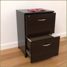 Portable File Cabinets Wheels Http Advice Tips Pinterest Filing And Storage