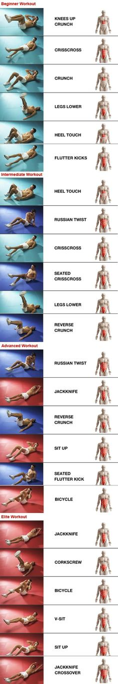 gym workouts for men ~ gym workouts . gym workouts for beginners . gym workouts for men . gym workouts for beginners machines . gym workouts to lose weight machines . gym workouts for glutes Best Ab Workout, Gym Workout Tips, Ab Workout At Home, At Home Workouts, Workout Men, Workout Equipment, Workout Plans, Pooch Workout, Fitness Equipment