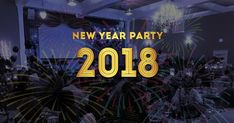 Kids ages 10 and under are FREE to join at New Year's Eve Party at Croatian American Cultural Center. There will be Entertainment, Midnight Champagne Toast, Party Favors and Soft Drinks for children. #Sacramento4kids #Sacramento #Kids #Events #ThingsToDo #Party