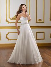 Mori Lee Bridal 1809 Mori Lee Bridal by Madeline Gardner Shopusabridal.com by Bridal Warehouse - Bridal, Prom, Quinceanera, Special Occasion