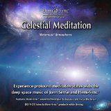 awesome NEW AGE - Album - $8.99 - Celestial Meditation